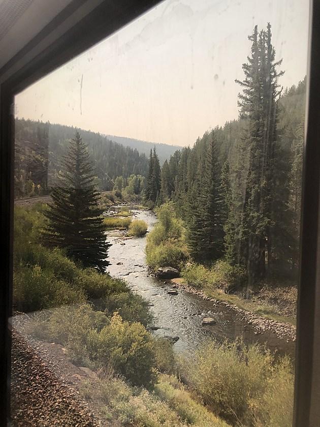 Amtrak Colorado2
